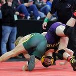 WIAA wrestling: Championship Saturday in Madison