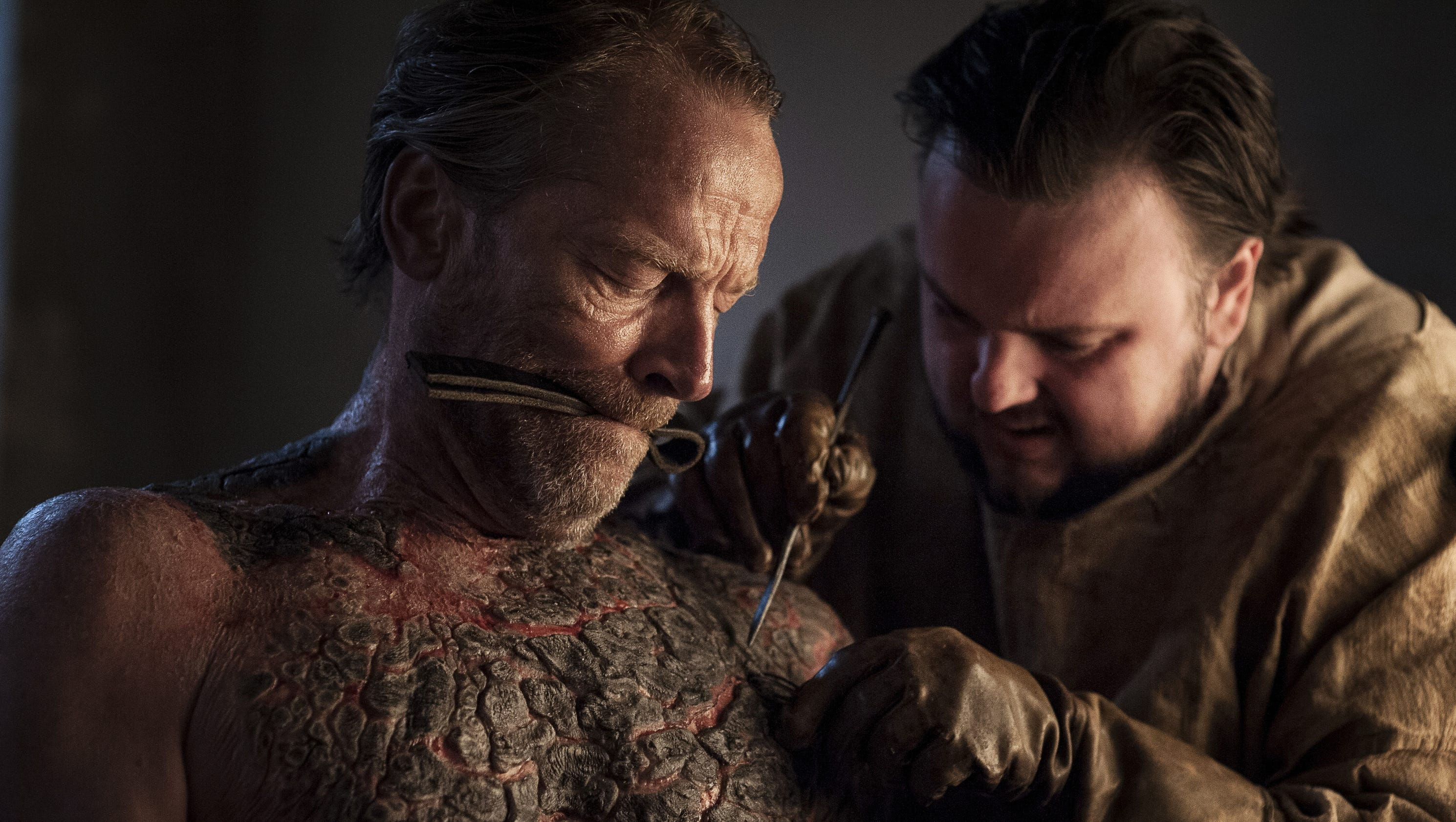 98 game of thrones - photo #4