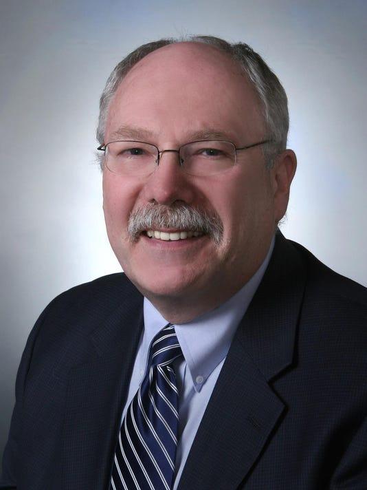 Senator Roblan