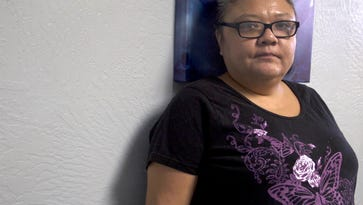 The Arizona heat takes an extra toll on people with mental illness