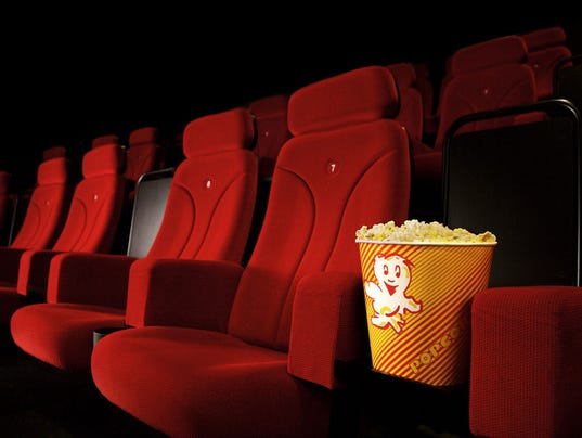 635714483735837817-puyallup-movie-theater