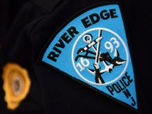 River Edge reconsiders police organizational structure