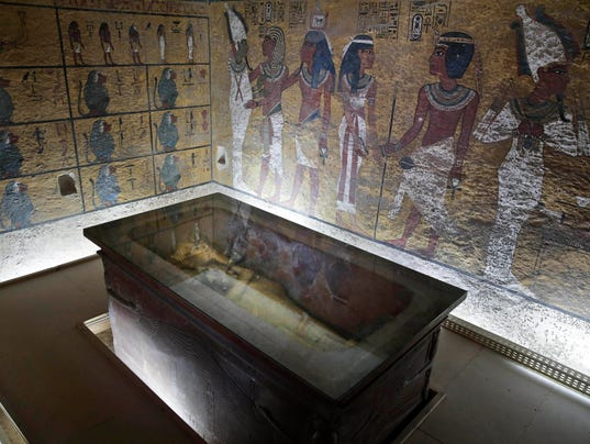 635843187247033873-Mideast-Egypt-Antiqui-Arri-1-.jpg
