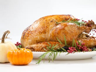 As Jennie-O turkey recalled, a look at why USDA hasn't release source of salmonella outbreak