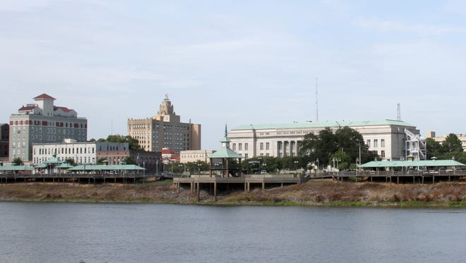The cost of living in Monroe continues to run below the national average.