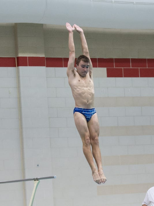 CPO-NHG-020817-DIVING-CHAMPIONSHIP-15