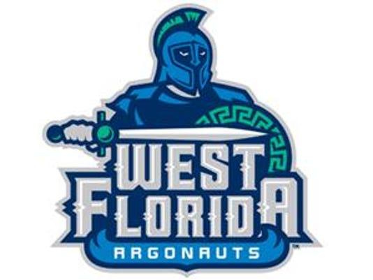web - UWF logo 3