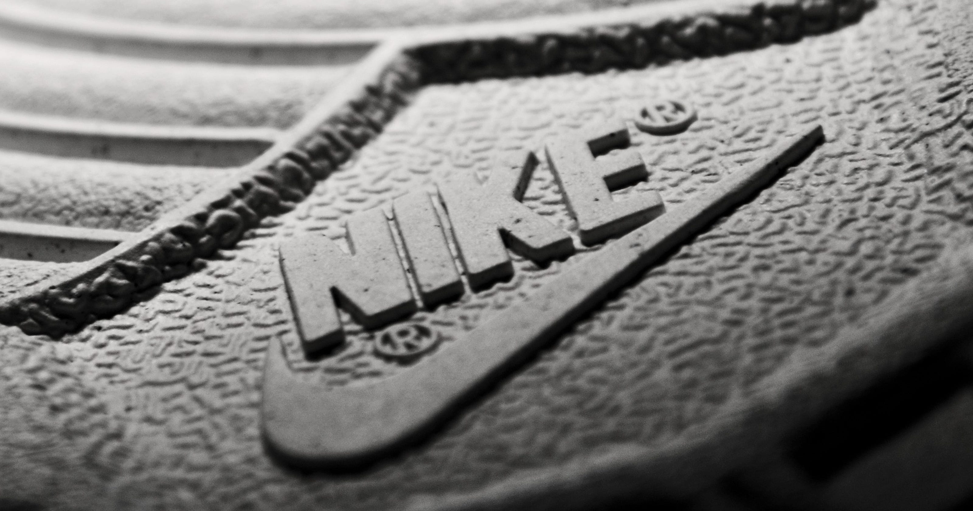 low priced 5ca9f e3f69 Nike  Memphis athletics signs 5-year extension through 2022-23