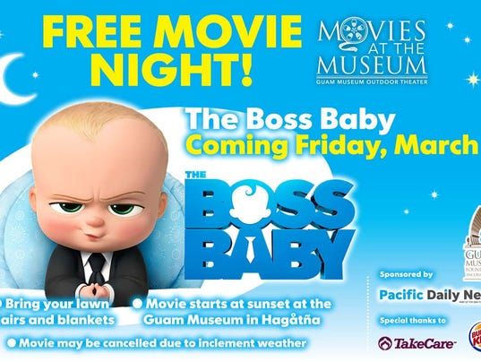 636560465346806058-movies-boss-baby-9x6-this-week-.jpg