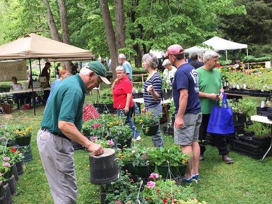 MGC-Club-site-at-Botanical-Gardens-sale.jpg
