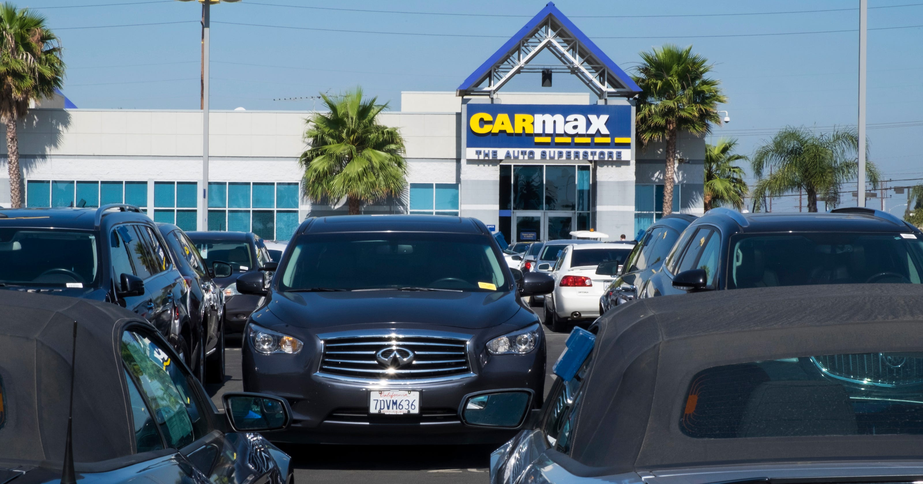 Image result for car dealership cheap