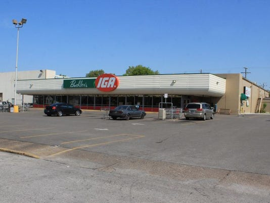 636479904667594869-IGA-on-North-Main.jpg