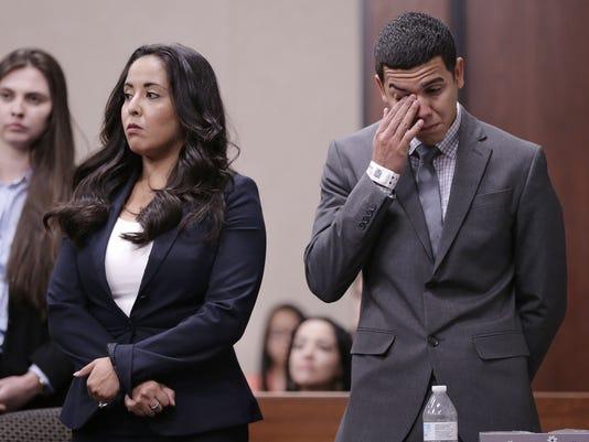MAIN Nieves Trial.jpg