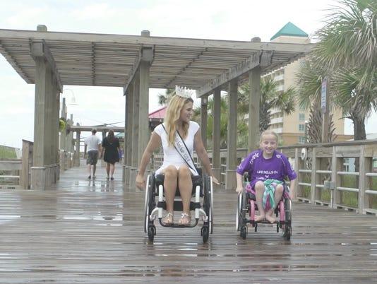 MsWheelchairUSA-MadeleineDelp-Boardwalk.jpg