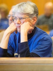WRT Judge Rules in Favor of Saratoga Dairy 02.JPG