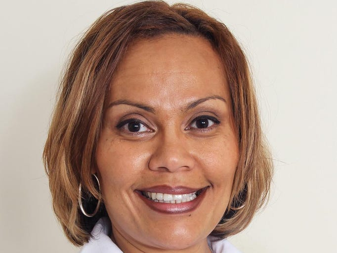 Eskenazi Health Center North Arlington has hired Dr. Hilma Green (above) as an internal medicine physician. Green has a bachelor's degree in applied microbiology at the University of Houston and a medical degree from the Indiana University School of Medicine. <br /><br />To recommend someone for this feature, call Jill Phillips at (317) 444-6246 or email her at jill.phillips@indystar.com. Follow her on Twitter: @JillPhillips05.