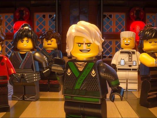 XXX IMG LEGO NINJAGO TEAM FO 5 1 OHH9LB1J.JPG
