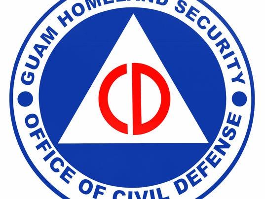 635696697418382872-GHS-OCD-Logo