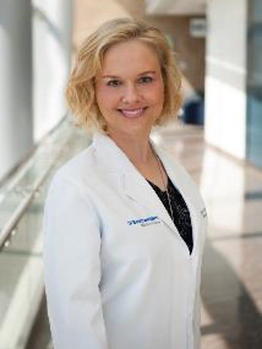 Dr. Blomkalns