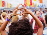 Discounted tickets to over 80,000 events