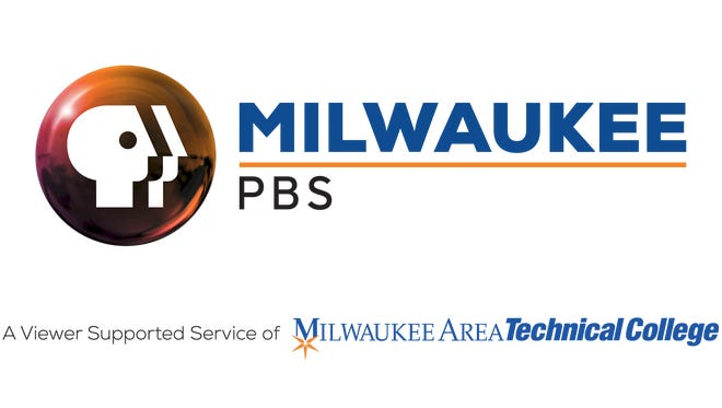 Milwaukee Public Television (MPTV) announced Nov. 1 that it has changed its name to Milwaukee PBS.