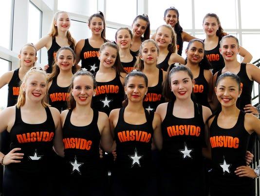 636534219752971592-NRO-nhs-dancers.jpg
