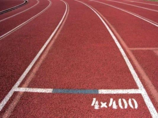 111016-vr-track.jpg