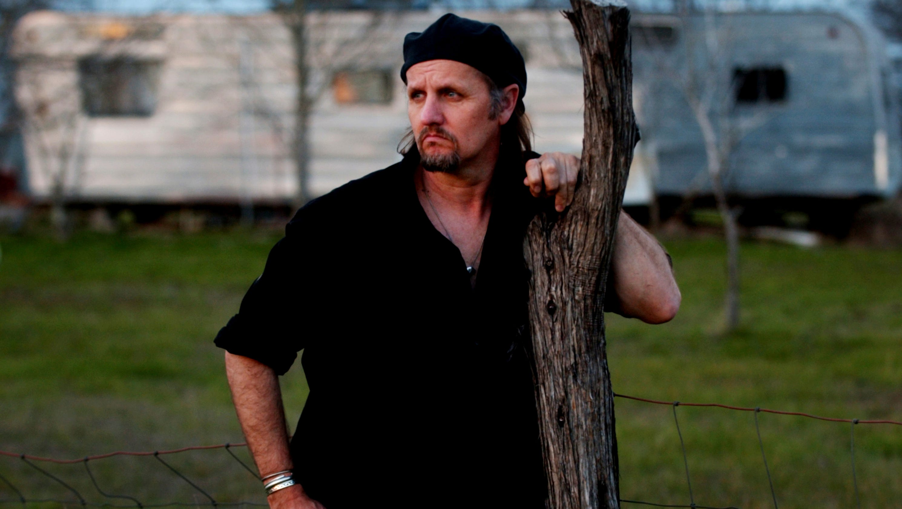 Singer Songwriter Bob Dylan Disciple Jimmy Lafave Dies