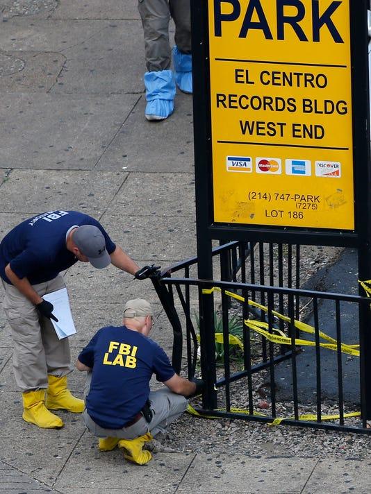 636038421133933302-Police-Shootings-Dall-Ward-1-.jpg