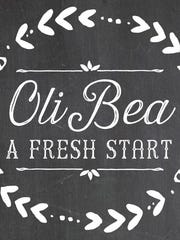OliBea, 119 S. Central Street. Breakfast, brunch
