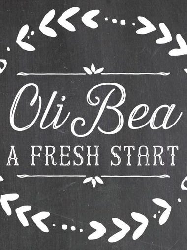 OliBea, 119 S. Central Street. Breakfast, brunch