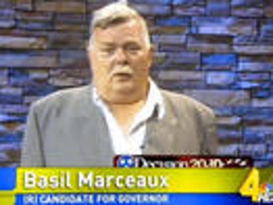 Basil Marceaux.jpg