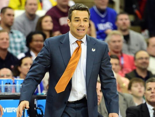 coach 3-25.jpg