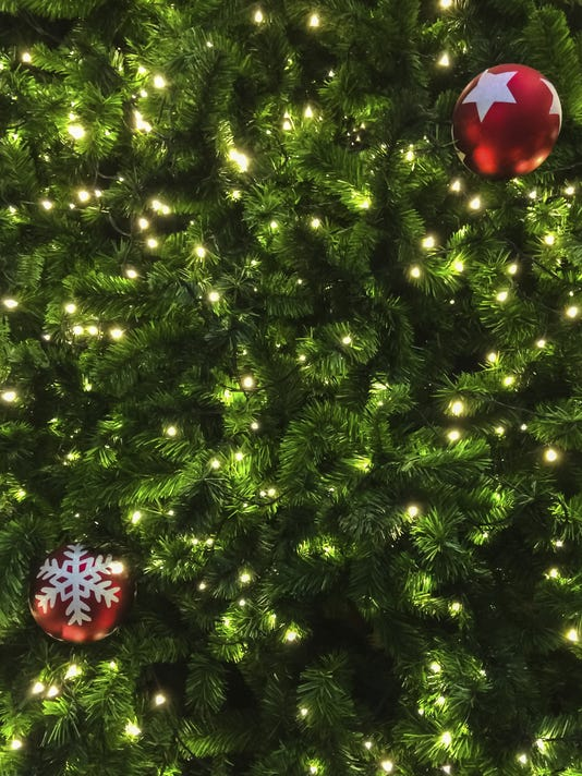 Christmas Tree Thinkstock Photos.jpg