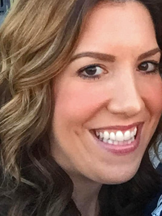 Murder of Scottsdale woman Allison Feldman