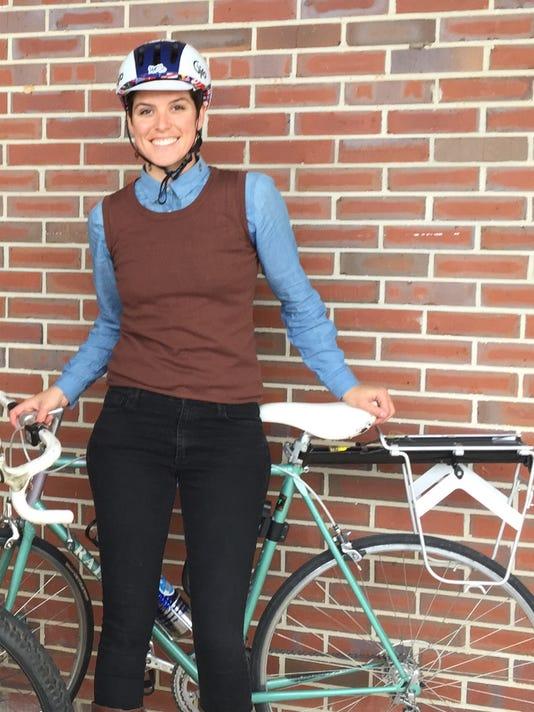 635890718460594094-Kristen-Lee-on-bike-FSU.jpg