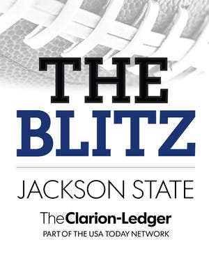 The JSU Blitz app.