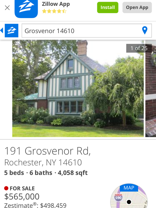 636106608404606908-zillow.PNG