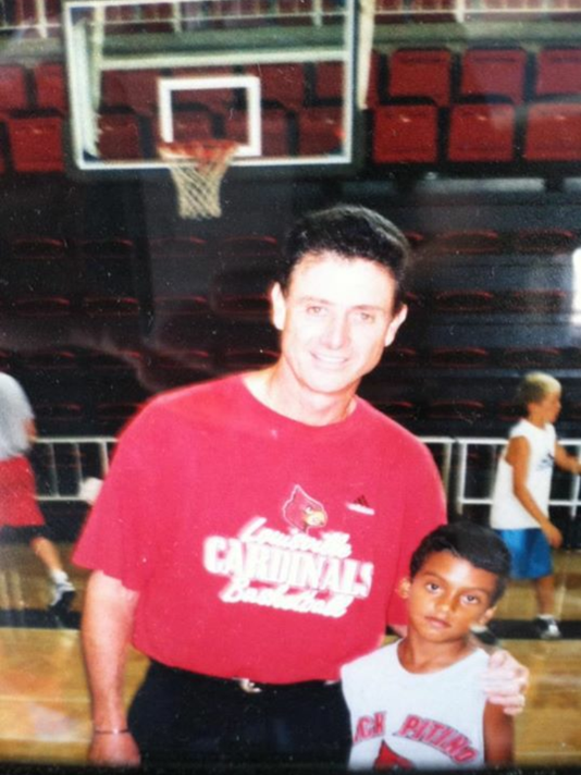 636138664098778637-Q-at-7-with-Pitino.PNG