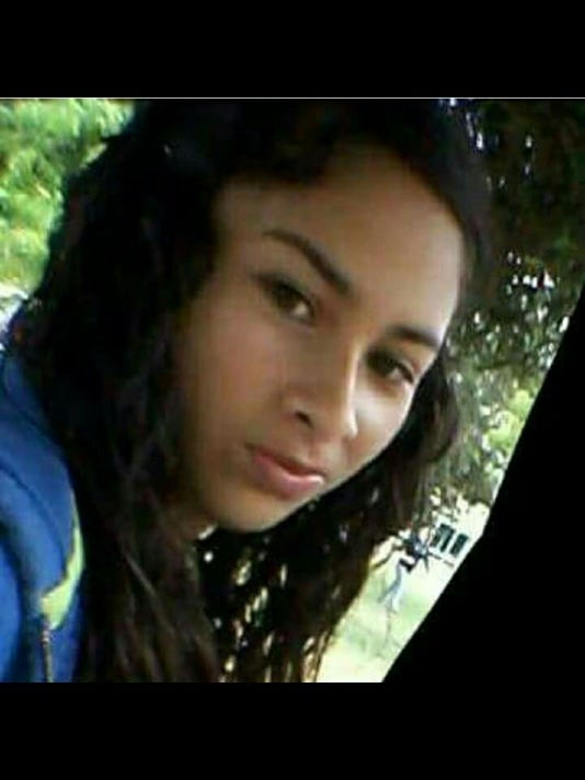 Lelilani Gonzales