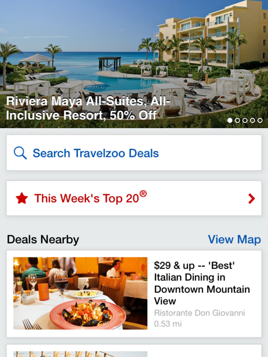 636334665324598149-Travelzoo-App-Photo-1.png
