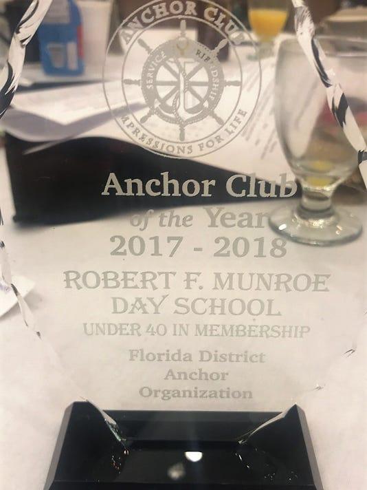 636564498400797219-Anchor-Award.jpeg