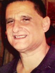 Robert Siliato.