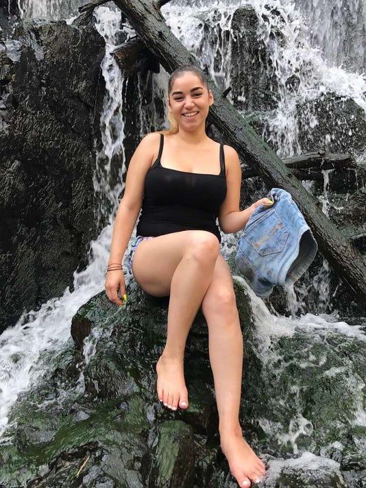 636670111806772538-Jessica-Montes-at-waterfall.jpg