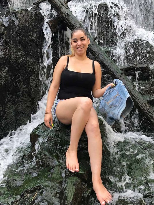 636674259420054103-Jessica-Montes-at-waterfall.jpg