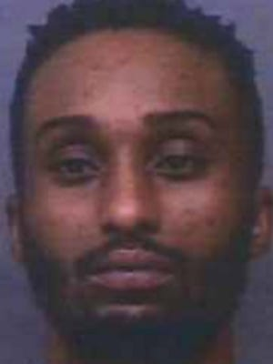 Kendon Cole III of Norwich is accused of the June murder of Edward Mcintyre.