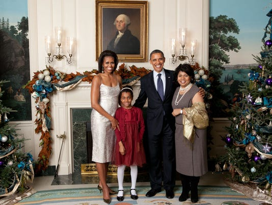 636202752491700957-Ryan-s-Obama-Holiday-photo.jpg