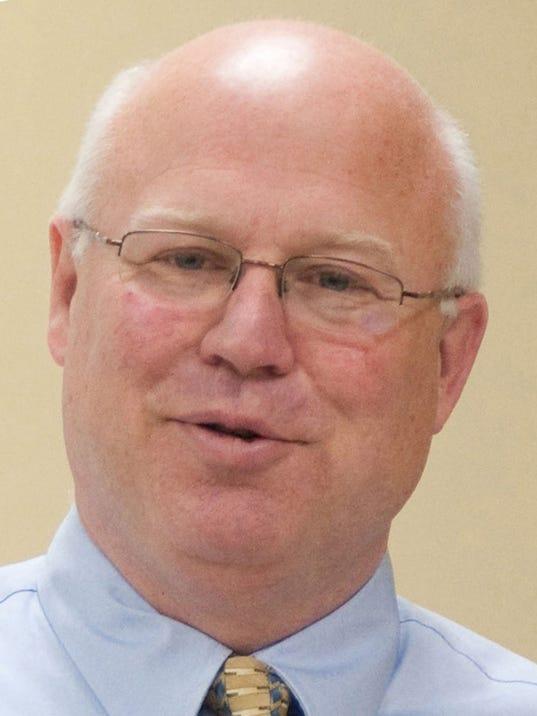 Bill Cunnigham biz .jpg