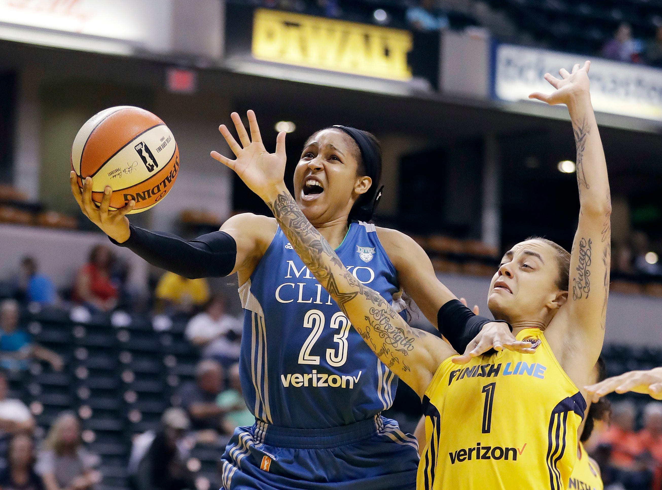 Discussion on this topic: Valerie Taylor (actor), candace-parker-2x-wnba-mvp/
