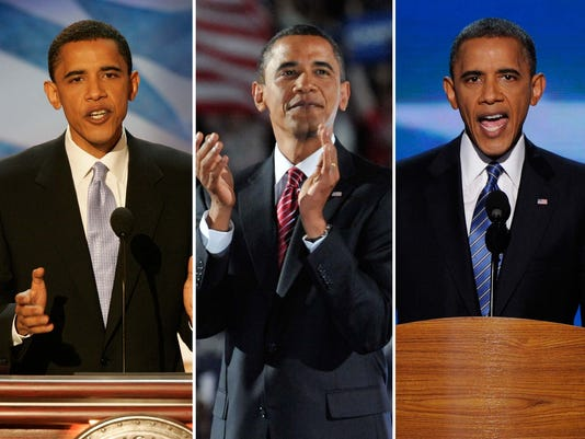 636051371190491415-obamaconvention.jpg